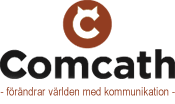 comcath.se