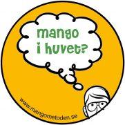 Mangologo