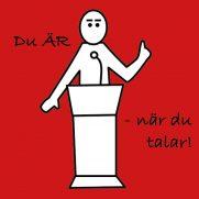 Du_ar_nar_du_talar